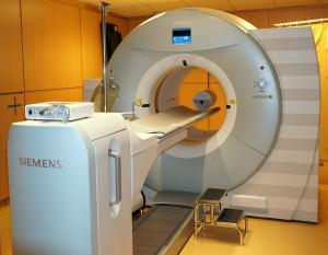 Le mCT (PET/CT) duCHPG